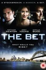 The Bet 123movies