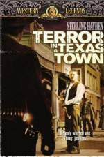 Terror in a Texas Town 123movies