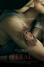 Feral 123movies.online