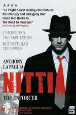 Frank Nitti: The Enforcer 123movies