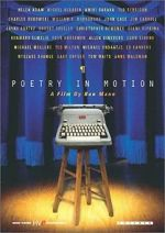 شاهد Poetry in Motion 123movies