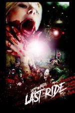Anschauen Last Ride 123movies