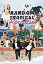 Random Tropical Paradise 123movies