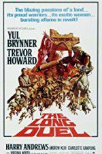 The Long Duel 123moviess.online