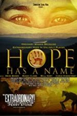Hope Has a Name 123movies.online