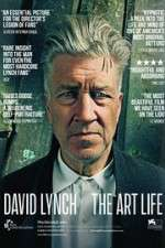 David Lynch: The Art Life 123movies