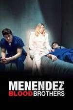 Menendez: Blood Brothers 123movies