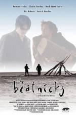 The Beatnicks 123movies