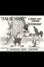 False Hare 123movies
