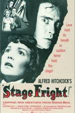 Stage Fright 123moviess.online