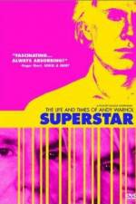Superstar: The Life and Times of Andy Warhol 123movies