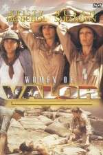 Women of Valor 123movies