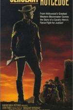 The Trial of Sergeant Rutledge 123movies
