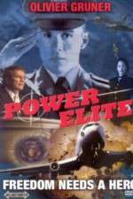 Wite Power Elite 123movies