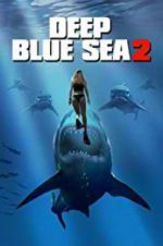 Deep Blue Sea 2 123movies