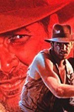 The Making of \'Indiana Jones and the Temple of Doom\' 123movies