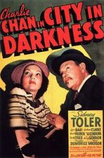 Watch City in Darkness 123movies