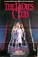 The Ladies Club 123movies