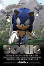Sonic 123movies