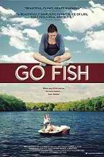 Go Fish 123movies
