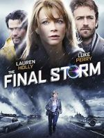 Panoorin The Final Storm 123movies