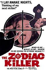 The Zodiac Killer 123movies