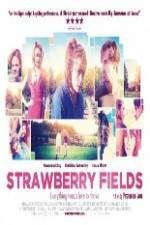 Strawberry Fields 123movies