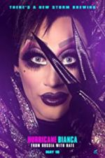 Hurricane Bianca: From Russia with Hate 123moviess.online