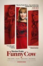 Funny Cow 123movies.online