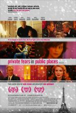 Anschauen Private Fears In Public Places (Coeurs) 123movies