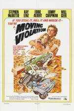 Moving Violation 123movies