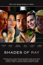 ڏسو Shades of Ray 123movies