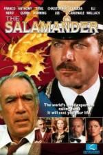 The Salamander 123movies