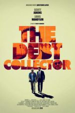 The Debt Collector 123moviess.online