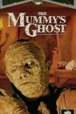 The Mummys Ghost 123movies