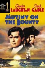 Mutiny on the Bounty 123movies.online