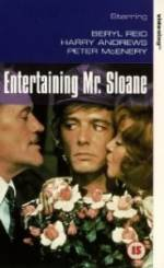 Entertaining Mr. Sloane 123movies