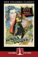 Lorna Doone 123movies