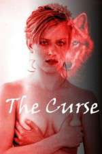 The Curse 123movies