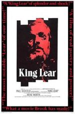 Watch King Lear 123movies