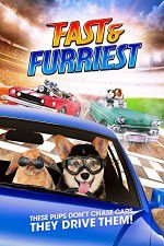 Fast and Furriest 123movies