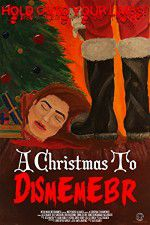 A Christmas to Dismember 123movies