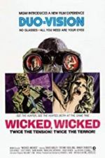 Kyk Wicked, Wicked 123movies