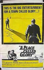 Ver Place Called Glory City 123movies