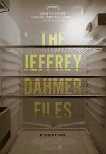 Sledovat The Jeffrey Dahmer Files 123movies