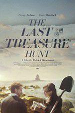 The Last Treasure Hunt 123movies