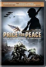 Price for Peace 123movies