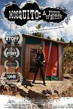 Mosquito A Fistful of Bitcoins 123movies