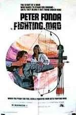 Fighting Mad 123movies