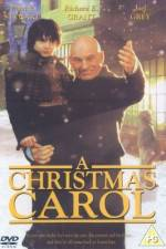 Watch A Christmas Carol 123movies
